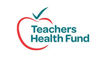 Teachers Health Fund-s