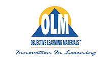 olm-s